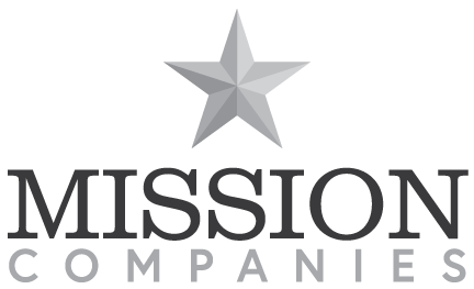 Mission-Logo-vertical.png