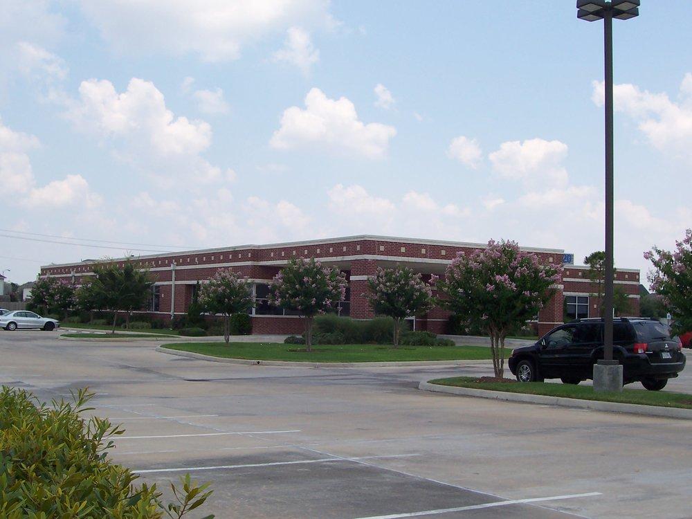 South TX - Rosenberg.JPG