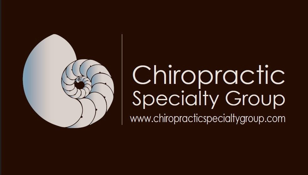 Dr. Raymund Miranda Chiropractic and Deep Tissue Sports Massage in Scripps Ranch and surrounding San Diego Neighborhoods