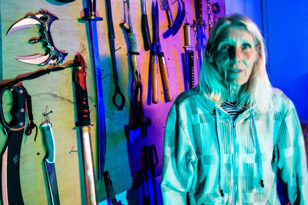 Older-Woman-at-wall.-1.2-DSC09346-copy-2.jpg
