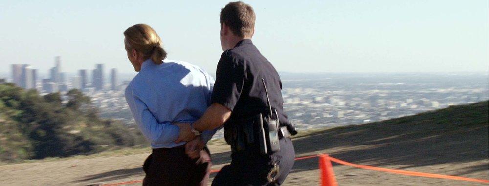 foff-tv-max-arrested-cop.jpg