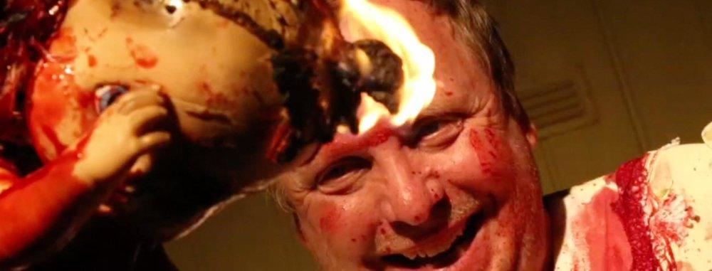 snitch_horror_foff_John_Carpenter-.jpg