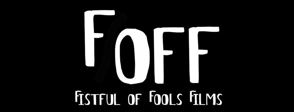 FOFF-tv-Member-2-.jpg