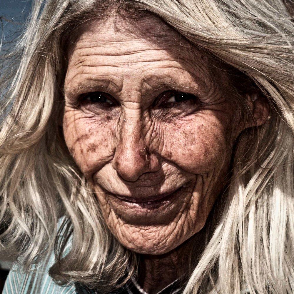 woman. DSC09314 flat.jpeg