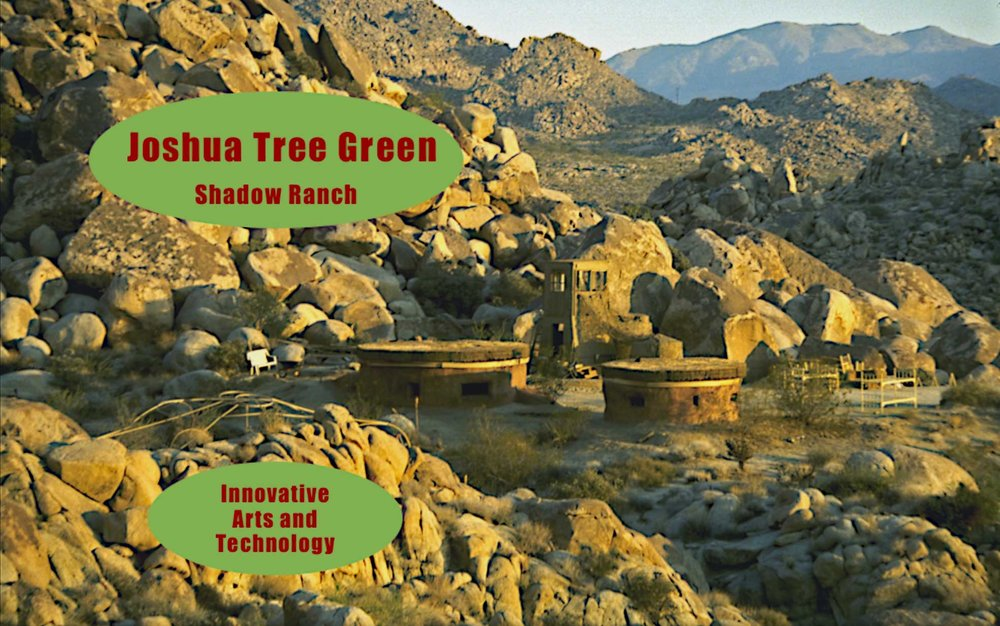 JOSHUA-TREE-GREN-TOP.jpg