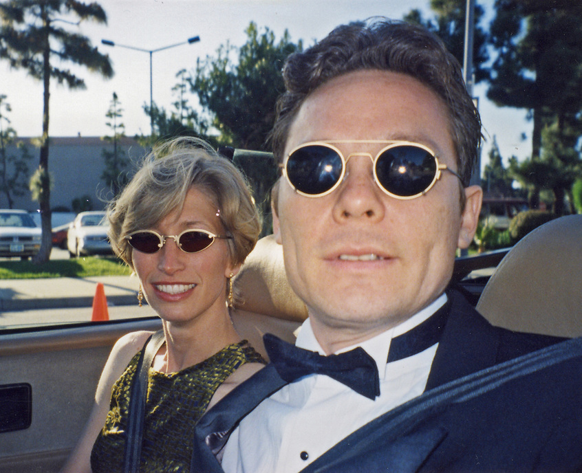 MK-MP-Academy-Awards-Saab-2-21-sun-glasses-tif-copy-1.jpg