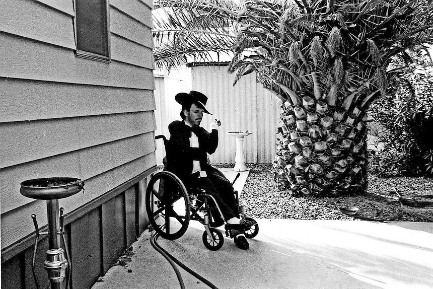 PATRICK-Sandie-Mom-house-2.jpg