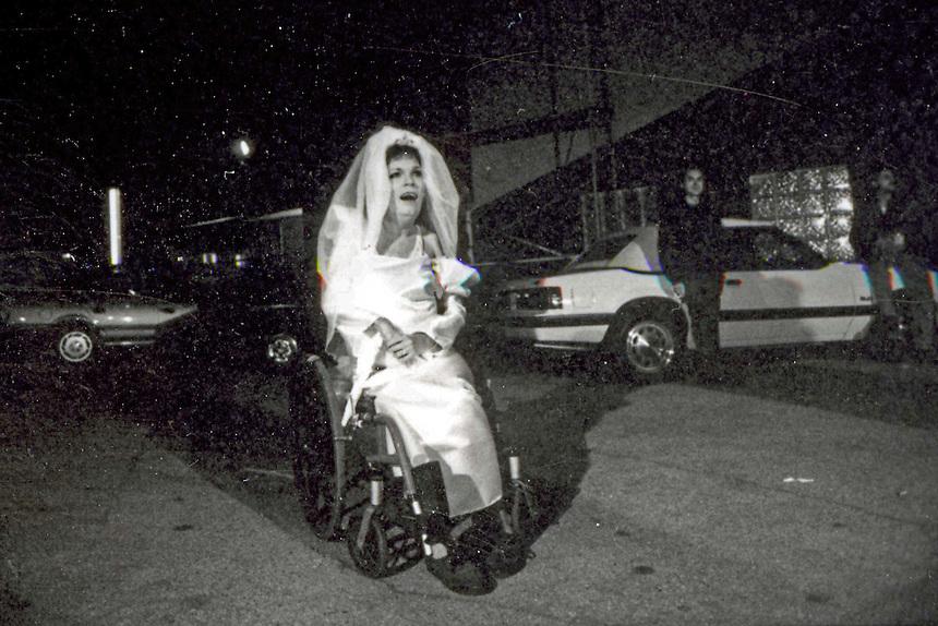 Sandie-wedding-gown.jpg