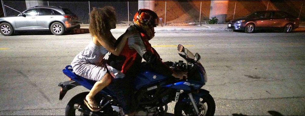 Foff-tv-Kirsten-motorcycle-take-off.jpeg