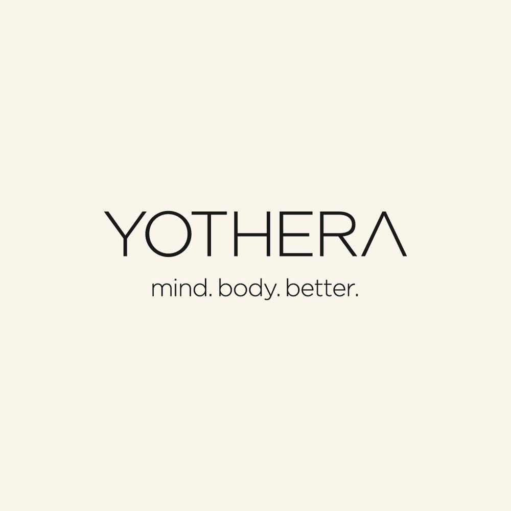 yothera logo.jpg