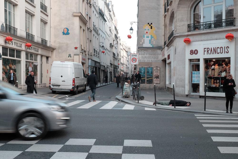 Dead in Paris.jpg