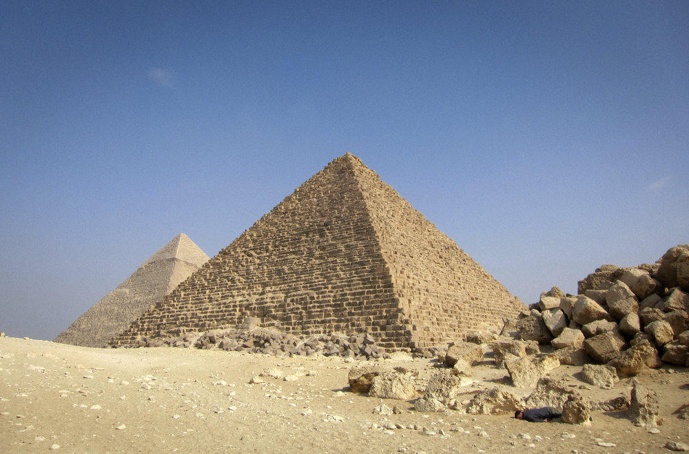 Dead at the Great Pyramid.jpg
