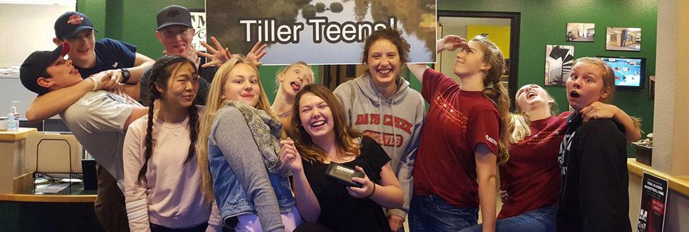 SUCC Tiller Teens Together.jpg