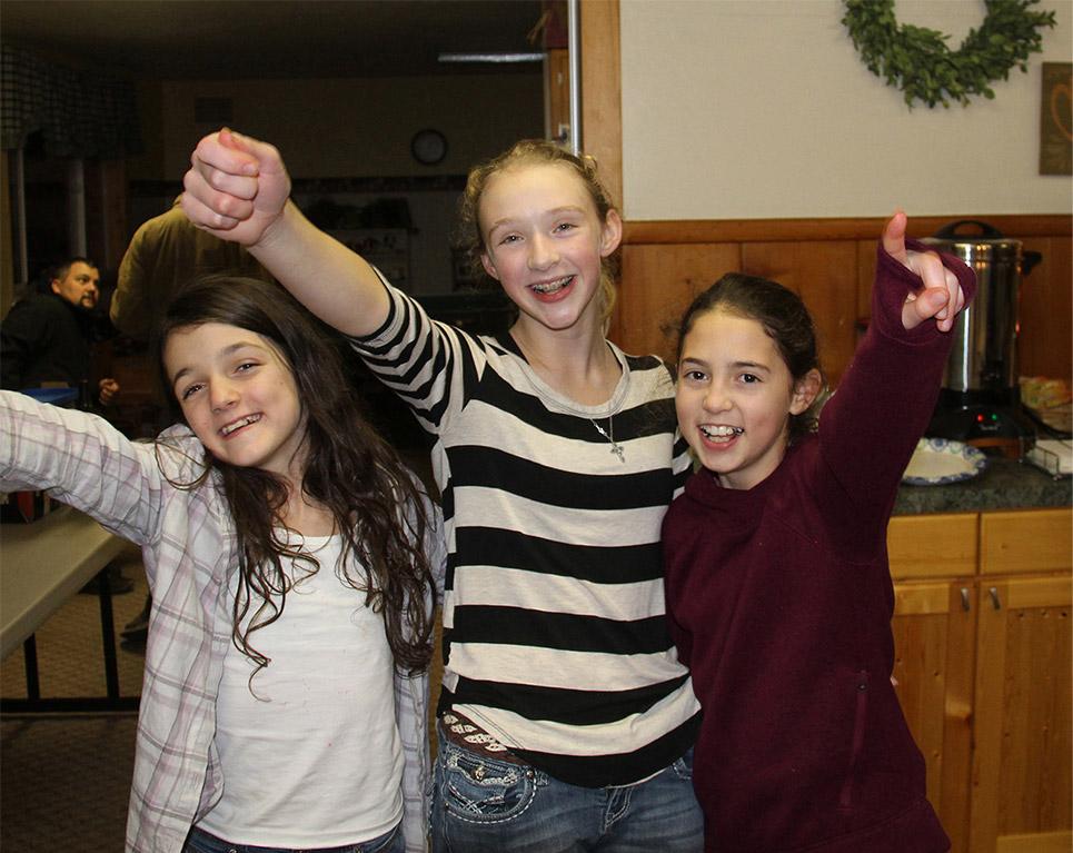 SUCC Tiller Teens New Year.jpg
