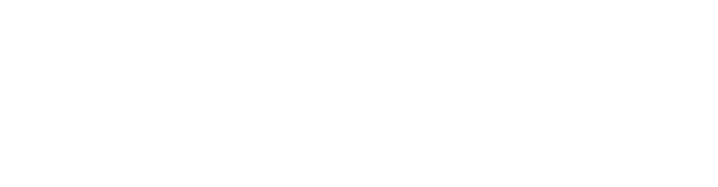 Reliable Title Agency, Inc.