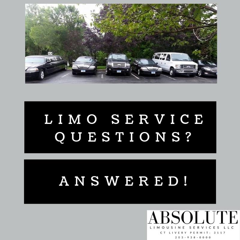 Limousine Car Service.jpg