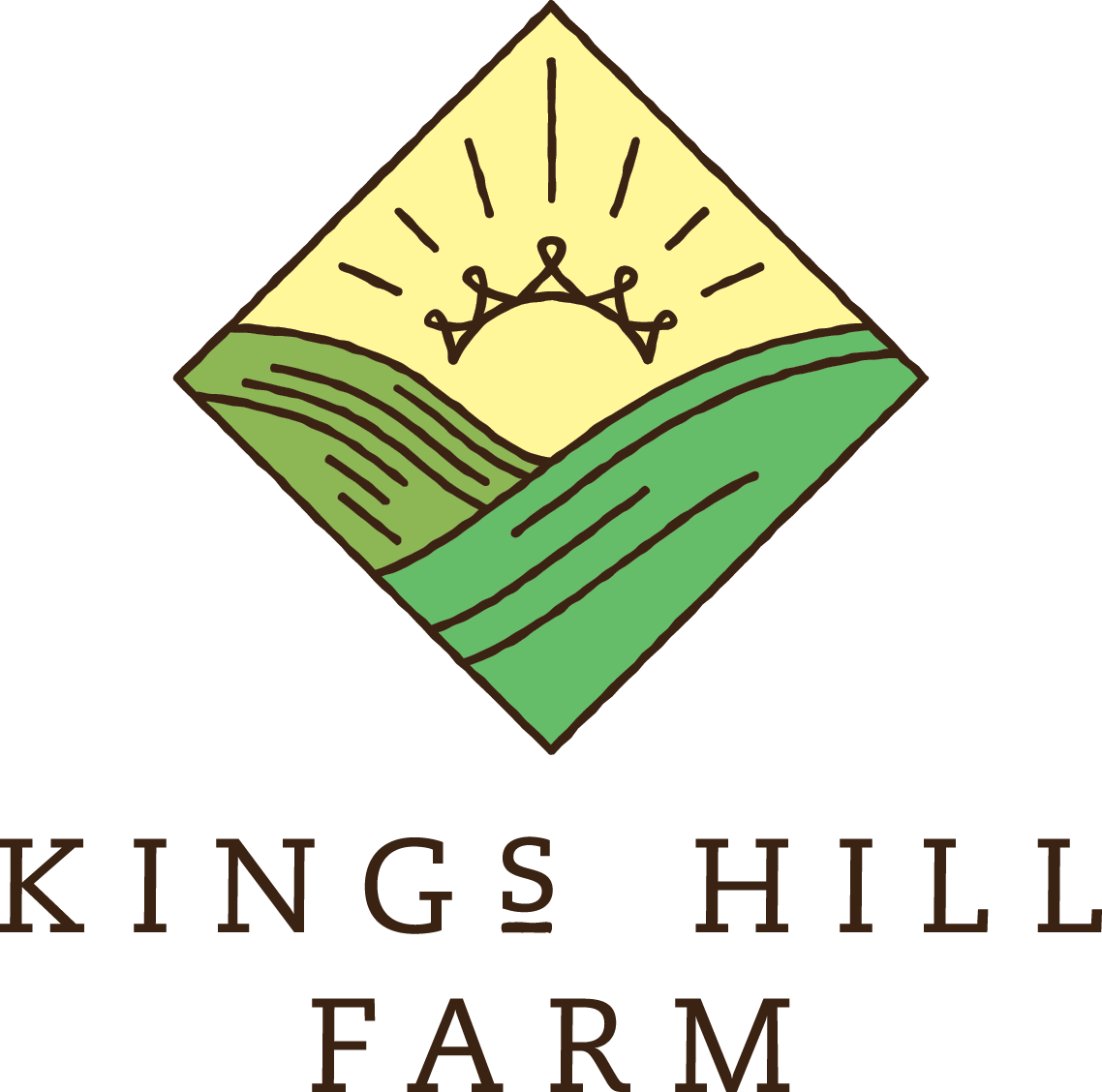 King's Hill Farm