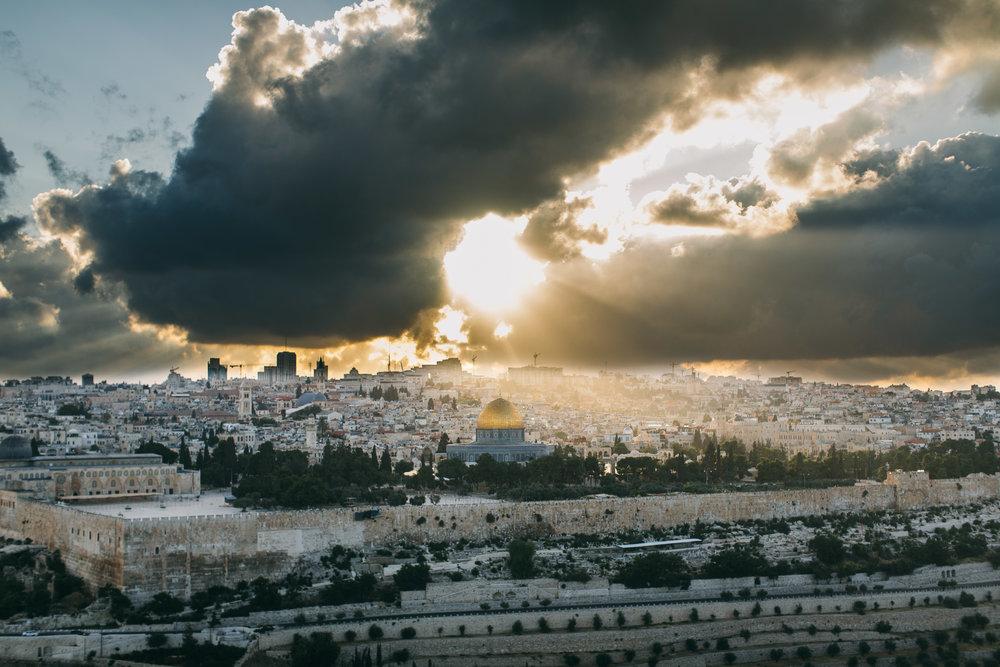 Israel CC Part 2-43.jpg