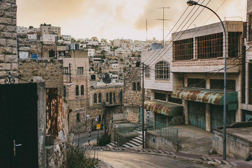 Israel CC Part 2-243.jpg