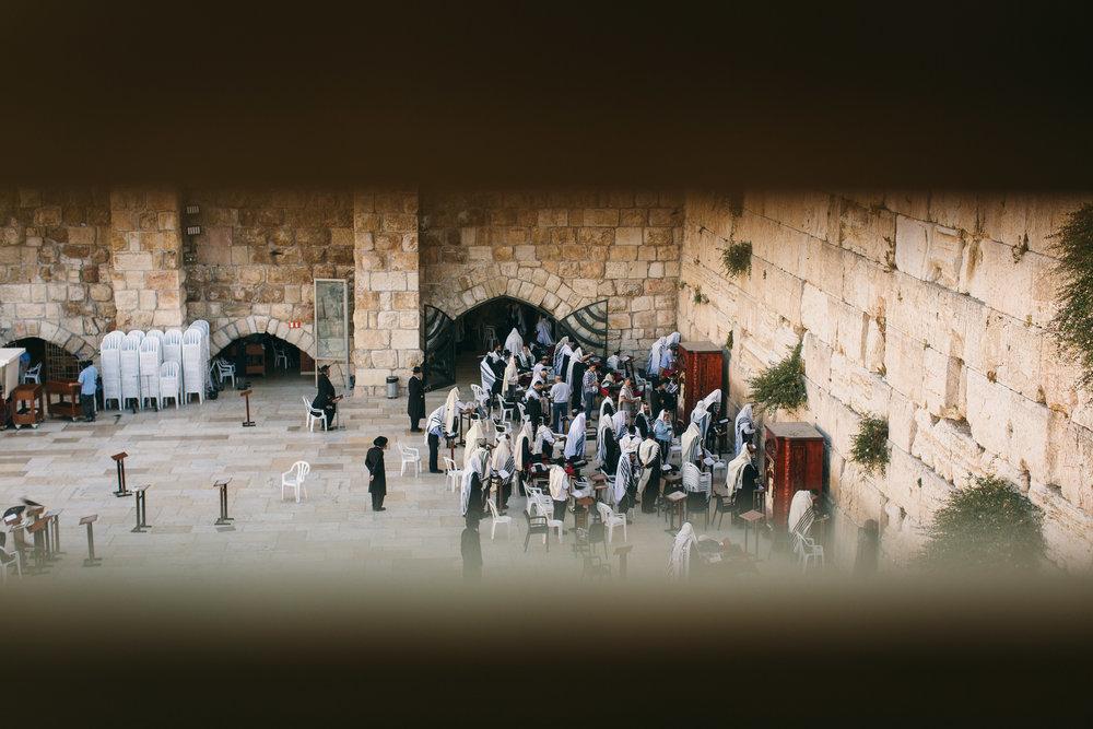 Israel CC Part 2-444.jpg
