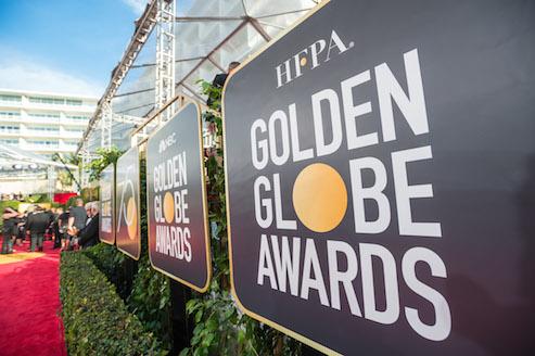 goldenglobes.com