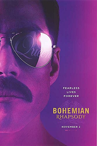 @BoRhapMovie