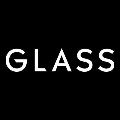 @GlassMovie
