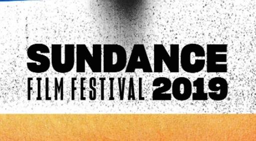@sundancefest