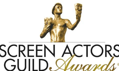 Art Photo Credit: ©2015 Screen Actors Guilds Awards, LLC