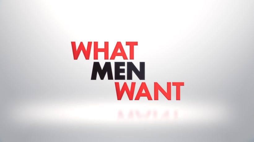 @whatmewant