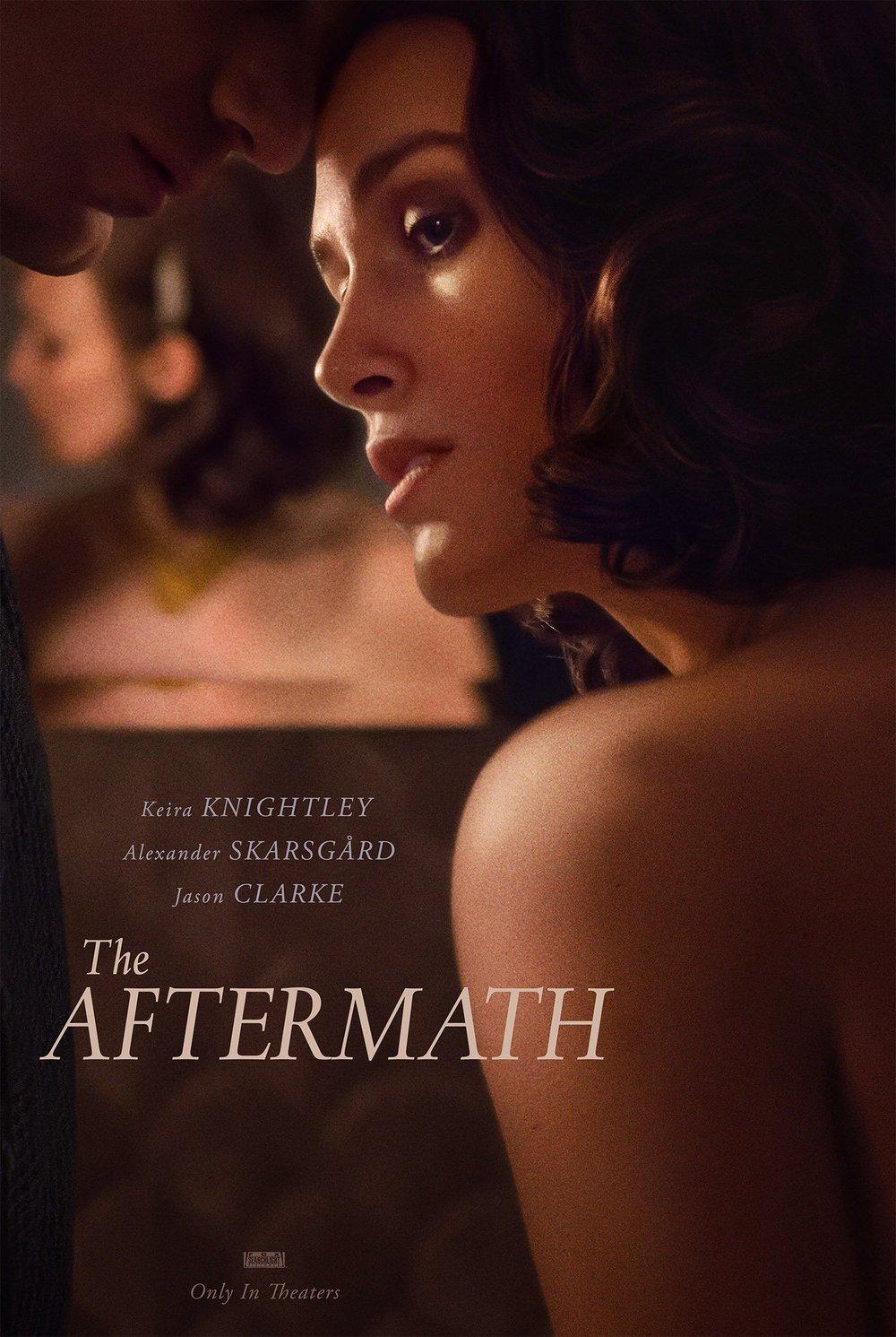 @AftermathMovie