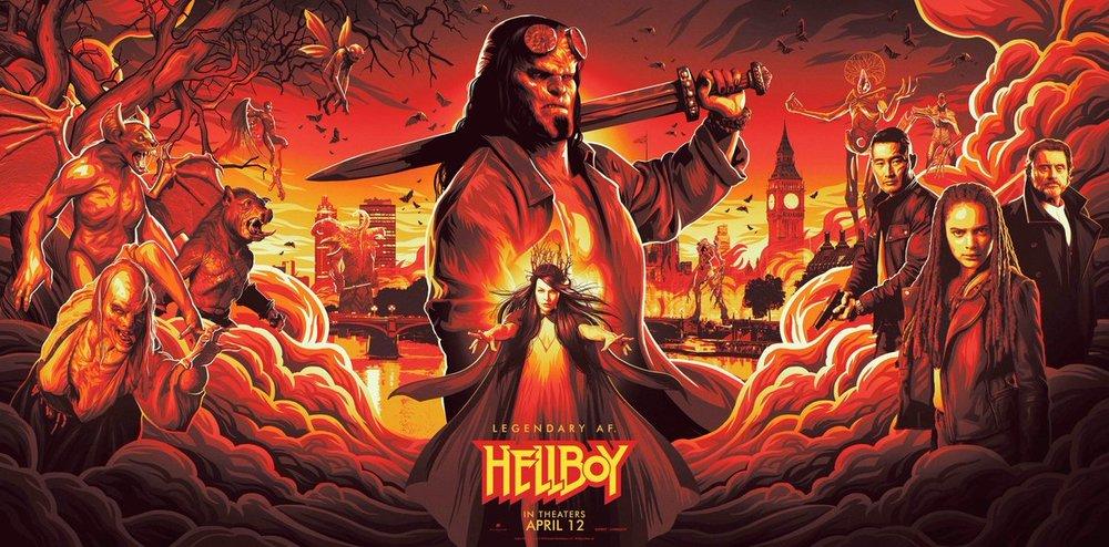 @HellboyMovie
