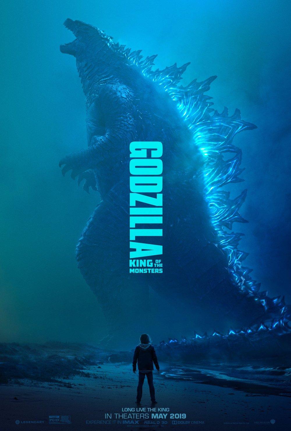@GodzillaMovie