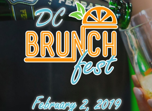 drinkeatbrunch.com