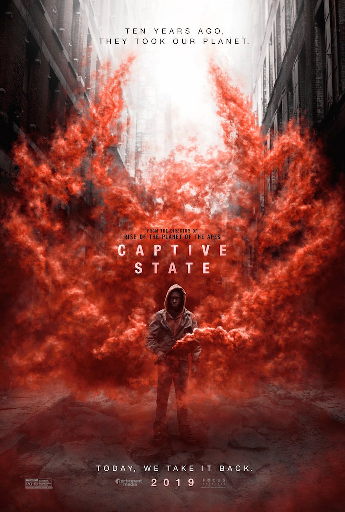 @captive_state