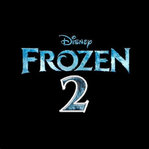#Frozen2