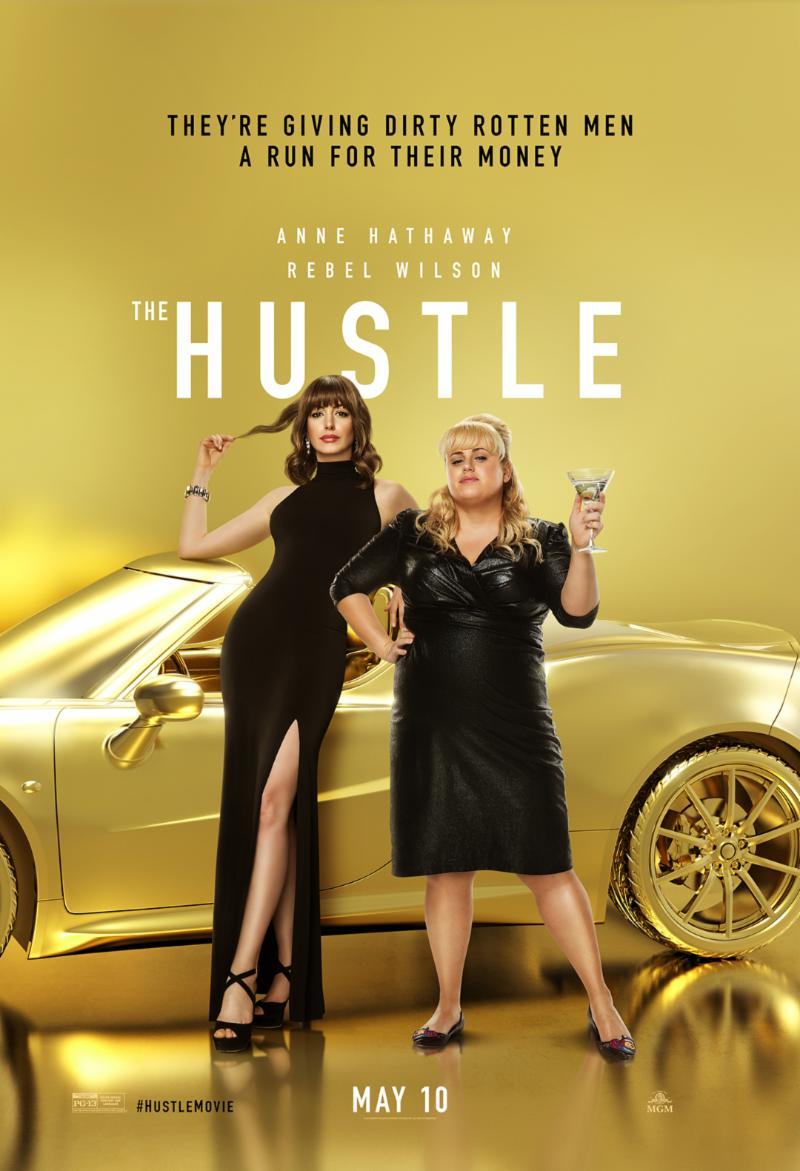 @hustlemovie