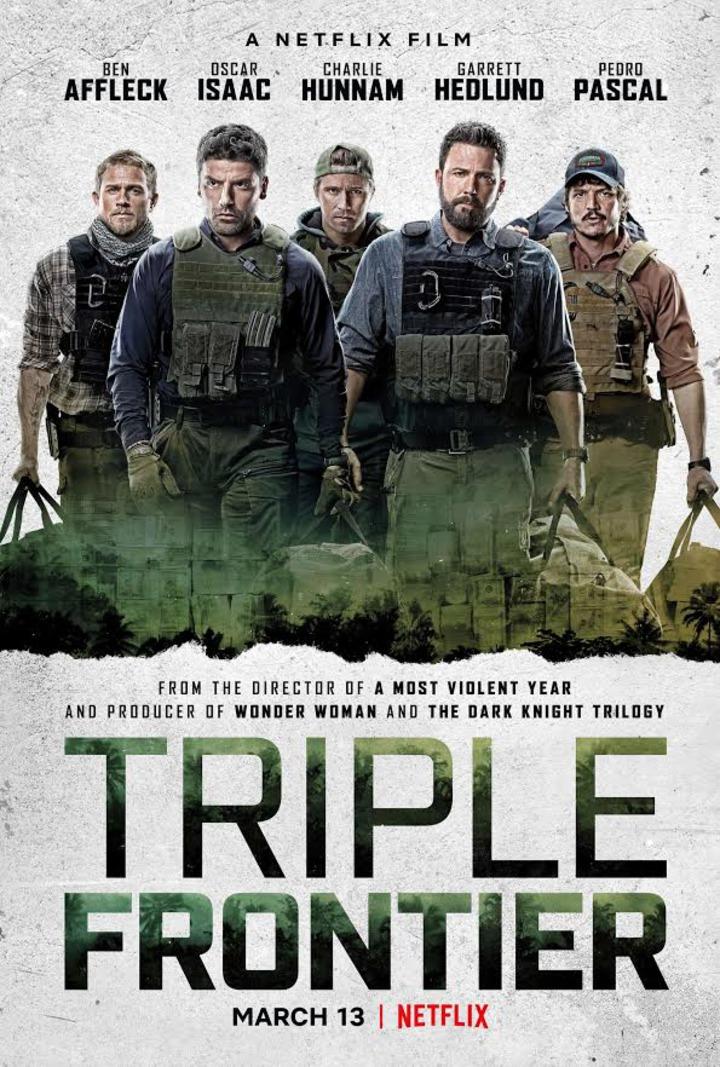 @triplefrontier