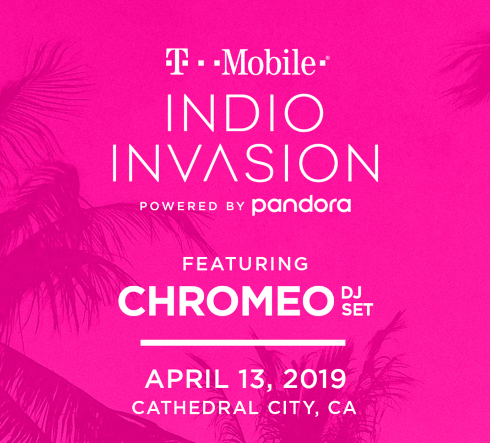 pandora-indio-invasion-2019.png