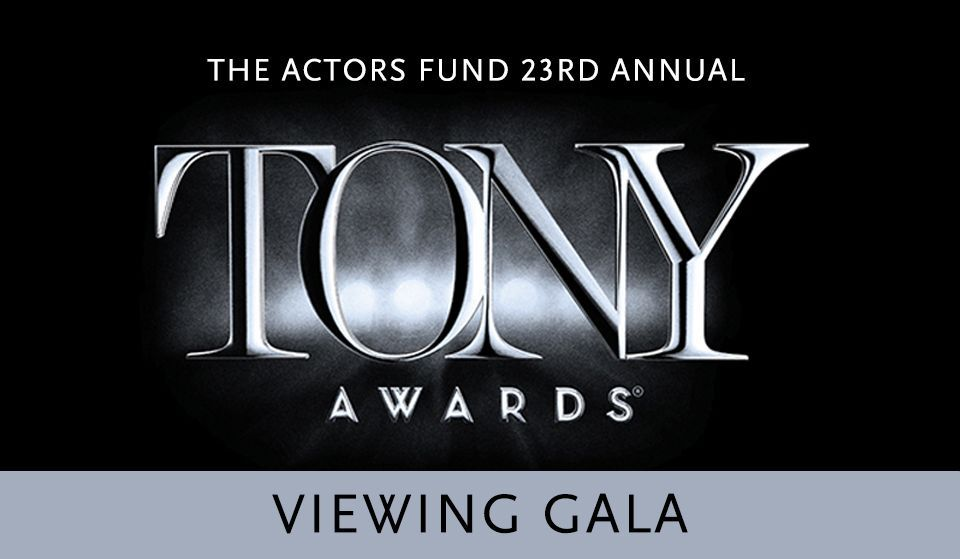 @theactorsfund