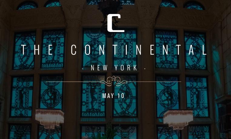 www.johnwick.movie/thecontinental