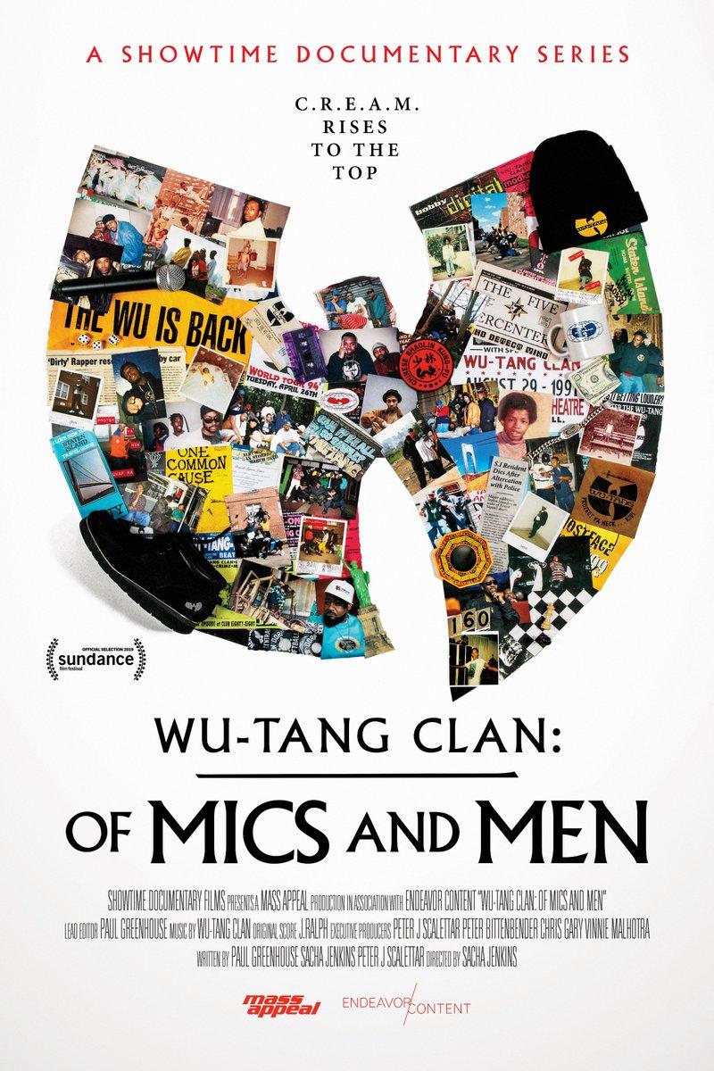 @wutangclan