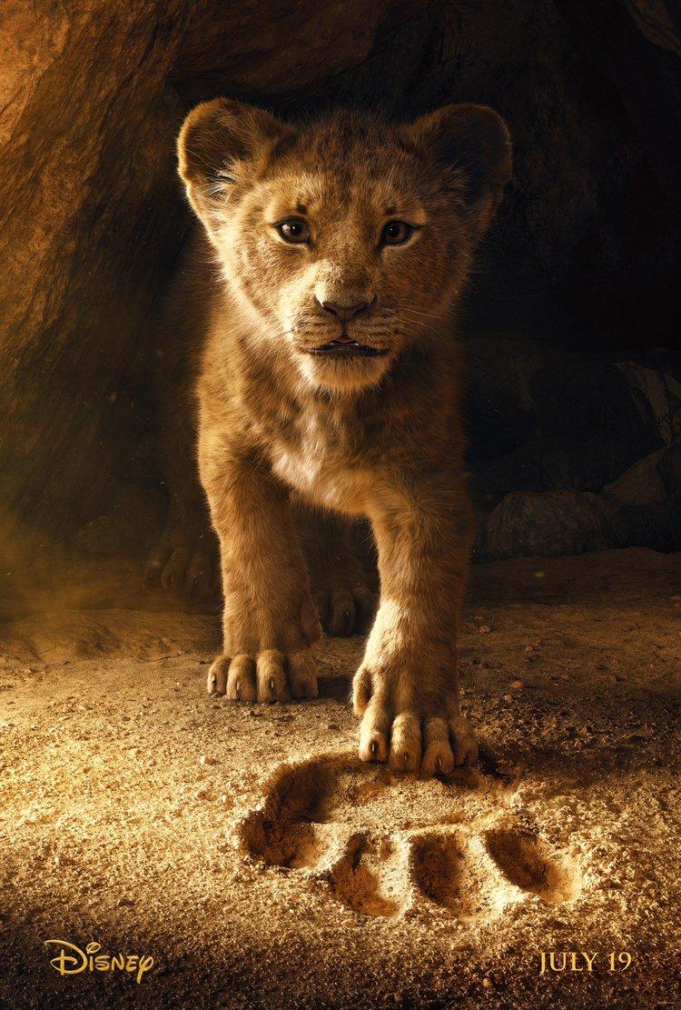 The Lion King Premiere London Average Socialite