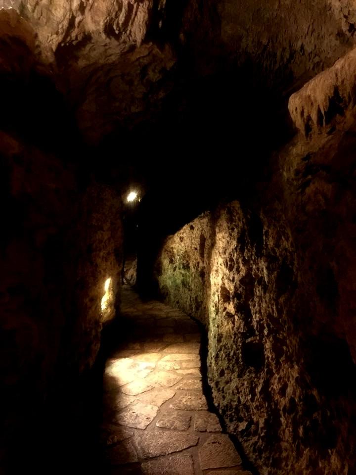 Caves+at+Xplor.jpg