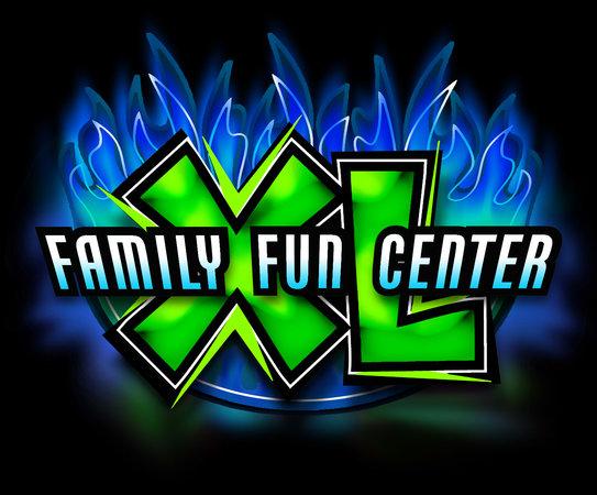 family-fun-center-xl.jpg