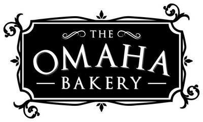Omaha-Bakery-logo-main-2.png