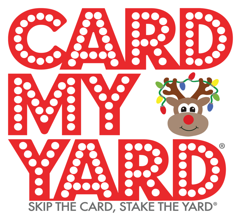 card-my-yard-logo-christmas.png