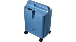 Oxygen: Concentrators, Portables, Tanks - We provide home oxygen systems and services that utilize the latest technology while giving you the most safety, and convenience possible.