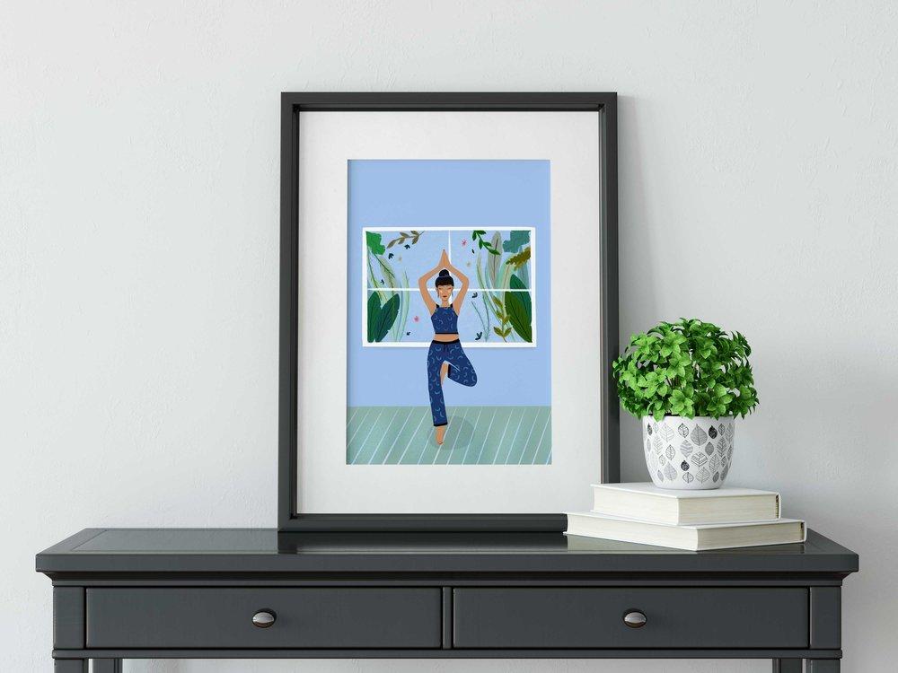 HDW35_yoga-girl.jpg