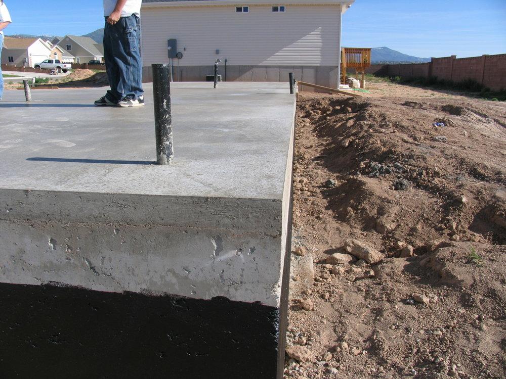 Affordable housing slab repair.jpg